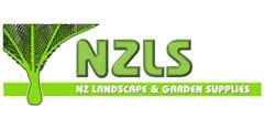 NZ Landscape & Garden Supplies
